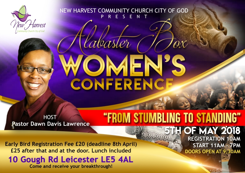 Alabaster_Box_Womens_Conference